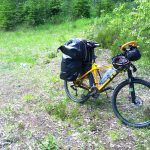 Bicycle Touring: Finland Post Image